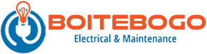 Boitebogo Electrical And Maintenance (Pty) Ltd